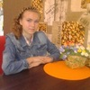 Юля, 19, г.Рязань