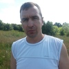 владимир, 42, г.Пружаны