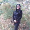 Hatali, 36, г.Темиртау