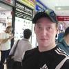 Олег, 27, г.Москва