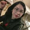 Татьяна, 34, г.Тацинский
