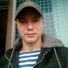айстим, 25, г.Санкт-Петербург