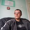 Иван Исопел, 27, г.Черновцы