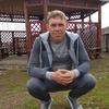 Александр, 37, г.Караганда