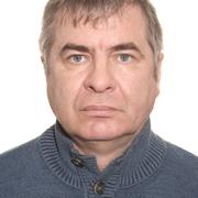 Михаил 56 Санкт-Петербург