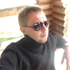 Дмитрий, 28, г.Богучаны