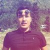 Эди, 23, г.Бишкек