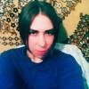 Надежда, 36, г.Кишинёв