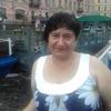 Любовь, 50, г.Пермь