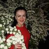 Валентина, 51, г.Хабаровск