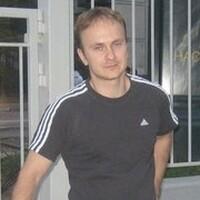 avs, 34 года, Рыбы, Москва