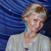 Tanja, 34, г.Каменск-Уральский
