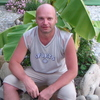 Алексей, 44, г.Дмитров