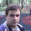 Николас, 26, г.Можайск