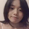 Yuki, 30, Tokyo