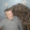 Алексанндр, 57, г.Зея