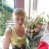 Юлия, 43, г.Алушта
