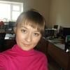 Наталья, 33, г.Селенгинск