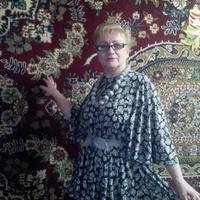 Екатерина, 61 год, Дева, Вологда