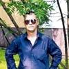 Павел, 43, г.Сургут