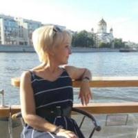 Ася, 47 лет, Лев, Москва