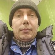 Виталий 43 Москва