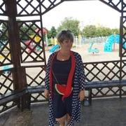 Валентина, 56, г.Солнцево