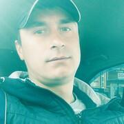 Евгений, 31, г.Обь