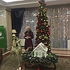 Irina, 61, г.Tossa de Mar