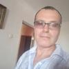 Слава, 51, г.Омск