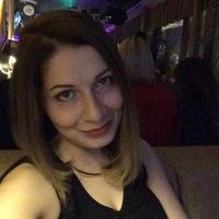 Эльвира, 31 год, Дева, Краснодар