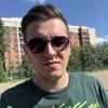 Эдгар, 28, г.Казань