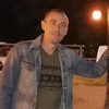 Николай, 36, г.Серпухов