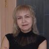 Анна, 54, г.Белгород