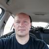 Andrey Maksunov, 42, Pervouralsk