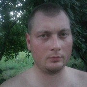 Виталий, 30, г.Каменское
