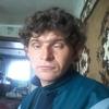 Артём, 33, г.Алексеевская