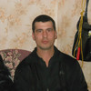 Александр, 41, г.Большой Камень