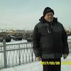 леонид, 61, г.Верхняя Пышма