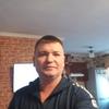 Вячеслав, 36, г.Кременчуг