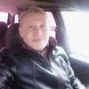 Aleksey, 45, Gornozavodsk
