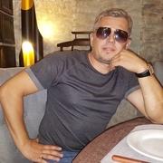 Дима 30 Павлодар