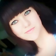 Тамара, 20, г.Троицк