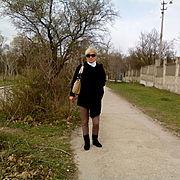 LIKA 49 лет (Рак) Краснодон
