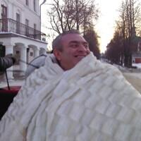 гена, 49 лет, Водолей, Москва