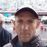 Павел, 38 лет, Лев, Гусь-Хрустальный