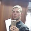 Дмитрий, 32, г.Нижний Тагил