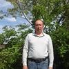 viktor, 53, г.Ставрополь