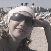 Анастасия 28 лет (Водолей) хочет познакомиться в Алексеевской
