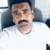 Rana, 31, г.Эр-Рияд
